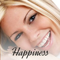 Dental implants are a popular and effective way to replace missing teeth and are designed to blend in with your other teeth. Visit Glenoaks Dental Clinic today if you are looking for finest solutions for your dental health. Health Guru, Health Class, Health Trends, Health Tips, Check Up, Womens Health Magazine, Hair And Makeup Tips, Pregnancy Health, Cosmetic Dentistry