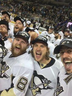 Pittsburgh Penguins (@penguins)   Twitter