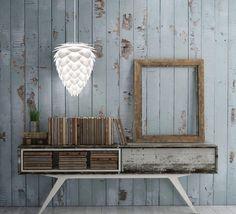 Conia mini soren ravn christensen vita copenhagen 2019 4006 luminaire lighting design signed 27948 product