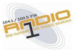 We are pleased to welcome our new sponsors, Radio 1!   What's your favorite show on the station?  #radio1 #radioone #TML #sponsor #media #dubai #UAE #mydubai