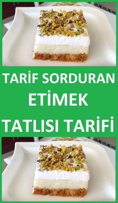 Cheesecake, Food And Drink, Desserts, Allah, Bakken, Deserts, Cheese Cakes, Dessert, God