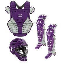 softball catcher pictures | softball catchers gear sets