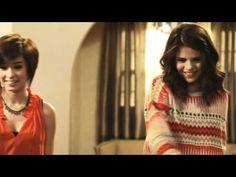 (Kinect for XBox Selena Gomez Music Videos, Christina Grimmie, Disneyland, Xbox, Scene, Tech, Gift Ideas, Adventure, Women