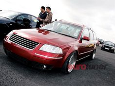 Hatchback - fine picture