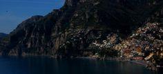 Amalffi coast