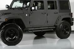 60 Best Jeep Images Jeep Truck Jeep Wrangler Unlimited Rolling Carts