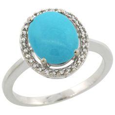 Beautiful! turquoise