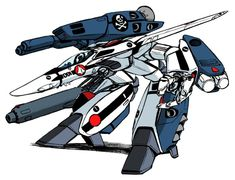 Robotech Valkyrie logo custom repro sticker on gloss vinyl Macross Valkyrie, Robotech Macross, Mecha Anime, Animation Reference, Animation Series, Gi Joe, Science Fiction, Mundo Comic, Pin Up Cartoons