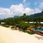 AVANI Seychelles Barbarons Resort & Spa -ETB Travel News Australia