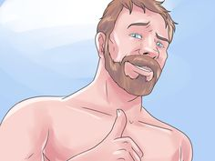 Men grow beards for many reasons; to look more masculine, make themselves more attractive to potential dates and even to raise money for cancer. The rate that your facial hair grows depends mostly on genetics, but if you are anxious for...
