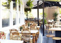 Gazebo Wine Bar   Potts Point Sydney