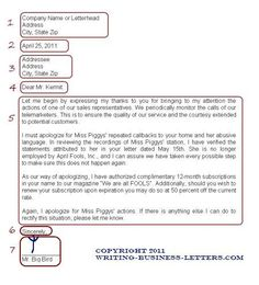 proper business letter format 2 proper resume template professional job resume examples how to . Business Letter Format Example, Professional Letter Format, Business Letter Template, Letter Templates, Resume Cover Letter Examples, Job Resume Examples, Cover Letter For Resume, Cover Letter Format, Writing A Cover Letter
