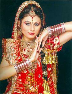 Brides of India Hindu Wedding Photos, Indian Bridal Photos, Romantic Wedding Photos, Indian Bride Poses, Indian Wedding Poses, Indian Wedding Receptions, Indian Wedding Couple Photography, Bride Photography, Wedding Girl