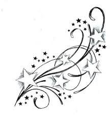 Image result for tattoo star