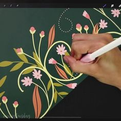 """Teela 