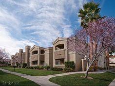Vintage at The Lakes Apartment Homes - 8321 W. Sahara Avenue, Las Vegas NV 89117 - Rent.com
