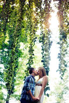 hudson-valley-ny-wedding-photographer (8)