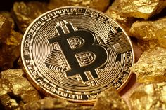 Cloud Mining - current bitcoin value Faire Son Budget, Coin Logo, Gemini Life, What Is Bitcoin Mining, Money Machine, Cloud Mining, Penny Stocks, Crypto Mining, Cryptocurrency Trading