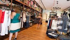 Ventas Retail alcanzan 4,2 mil millones de dólares en el continente americano en 2015