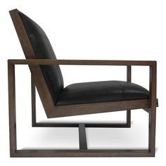 willo san francisco Onni Accent Chair