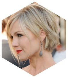 A BEAUTIFUL LITTLE LIFE: Six HOT Short Hair Style Trends for 2014: longer pixie