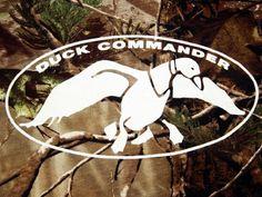 Duck Dynasty T-Shirt DVD TV Show Authentic Clothing Apparel Gear Merchandise Duck Commander Logo Shirt Small  http://bikeraa.com/duck-dynasty-t-shirt-dvd-tv-show-authentic-clothing-apparel-gear-merchandise-duck-commander-logo-shirt-small/