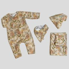 🌻What's bringing you joy today?🌻 For us, it's the launch of our Quilted Floral range! Isn't it beautiful.and available in sizes Sticky Fudge, Product Launch, Range, Joy, Floral, Beautiful, Fashion, Florals, Cookers