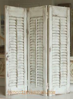 DIY: 50+ ΔΙΑΚΟΣΜΗΣΕΙΣ-Κατασκευές με παλιά ΠΑΝΤΖΟΥΡΙΑ   ΣΟΥΛΟΥΠΩΣΕ ΤΟ