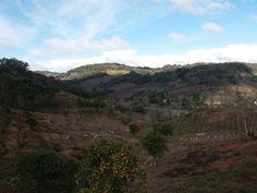 Vale dos Vinhedos - Bento Goncalves - Opiniones de Vale dos Vinhedos - TripAdvisor Rio Grande Do Sul, Bento, Trip Advisor, River, Mountains, Nature, Outdoor, Brazil, Pictures