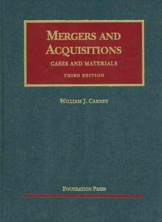 Mergers & Acquisitions  #MergersAndAcquisitions  #Mergers  #Acquisitions  #MAndA  #LBO  #Education  #Finance  #Kamisco