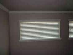 Blinds Shutters, Blinds, Curtains, Home Decor, Sunroom Blinds, Sunroom Blinds, Insulated Curtains, Homemade Home Decor, Shades