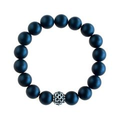 A new addition to the Marc Pinto PRIMITIVE Brand of Luxury Lifestyle. Luxury Jewelry, Jewelry Shop, Jewellery, Beaded Necklace, Beaded Bracelets, Silver Beads, Handmade Silver, Turquoise Bracelet, Primitive