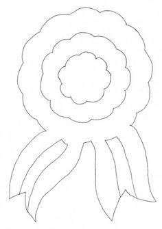 huszárok 88 - Klára Balassáné - Álbumes web de Picasa Diy For Kids, Crafts For Kids, Diy And Crafts, Arts And Crafts, Paper Mobile, Special Flowers, Drawing For Kids, Children Drawing, Spring Crafts