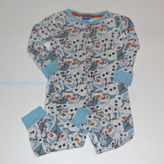 DISNEY bavl.overal,vel.3-4roky,d.78cm Two Hands, Spiderman, Peplum, Rompers, Adidas, Disney, Shopping, Tops, Dresses
