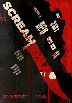 scream__1996__inspired_movie_poster_by_le0arts-d8jua44.jpg (748×1068)