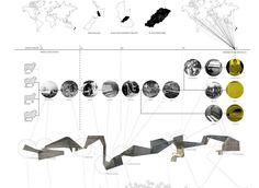 #ClippedOnIssuu from Henry Stephens | Undergraduate Architecture Portfolio
