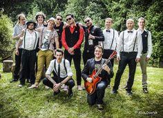 Rock n roll wedding A&J – adleite – album na Rajčeti Rock Concert, Rock N Roll, Rockabilly, Retro, Party, Wedding, Beautiful, Valentines Day Weddings, Rock Roll