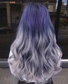 Beautiful Images, Ombre Hair, Heart, Long Hair Styles, Tumblr, Polyvore, Long Hairstyle, Long Hairstyles, Long Hair Cuts