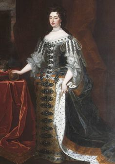 queen anne women Queen anne 1702-1714 english costume history by dion clayton calthrop  the men and women a man of the time of queen anne.
