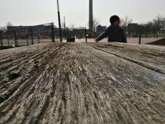 Gut Holz by caschy