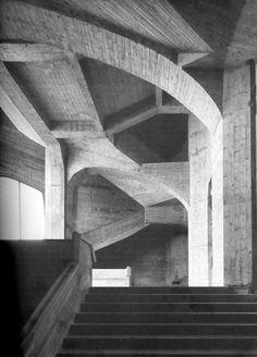 Anthroposophic Architecture — DOP