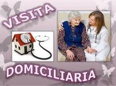 Resultado de imagen para visita domiciliaria enfermeria comunitaria