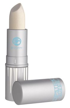 Lipstick Queen 'Ice Queen' Lipstick available at #Nordstrom