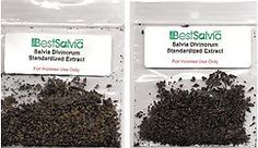 Purchase salvia at lower operating cost with the best online shop around the local area.