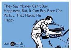 So true <3 <3