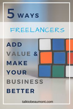 Thinking about hiring a freelancer? There are so many ways freelancers can help you grow your business. Make Business, Growing Your Business, Business Tips, Corporate Communication, Writing Words, Lausanne, 5 Ways, How To Plan, How To Make