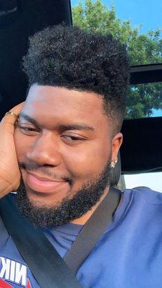 Discover recipes, home ideas, style inspiration and other ideas to try. Khalid Singer, Khalid Quotes, Khalid Lyrics, Lil Boosie, Gucci Mane, Lil Pump, Celebs, Celebrities, Nicki Minaj