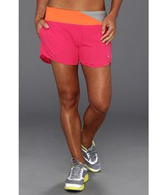 7a2c3d7caa Nike Four-Inch SW Nike Rival Short LOVE these shorts - so comfortable and  light