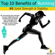 Running to Lose Weight - If you are running to lose weight, you've chosen the right exercise! - Learn how to lose weight running Yoga Fitness, Fitness Tips, Health Fitness, Lose Weight Running, How To Lose Weight Fast, Exercise And Mental Health, Benefits Of Running, Running Workouts, Gym Rat