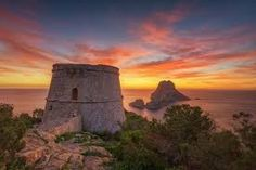 es vedra ibiza - Google Search Ibiza, Monument Valley, Google Search, Nature, Travel, Voyage, Viajes, Traveling, The Great Outdoors